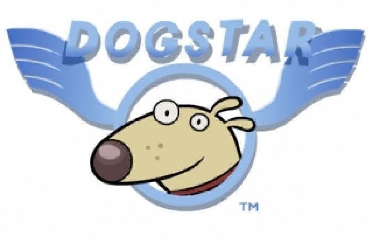 Dogstar next episode air date poster