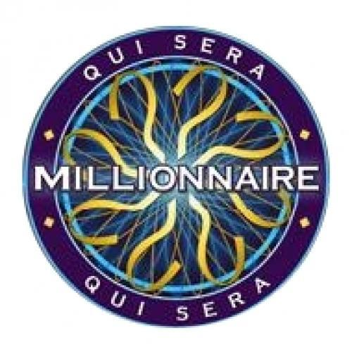 Qui sera millionnaire? next episode air date poster
