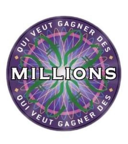 Qui Veut Gagner des Millions? next episode air date poster