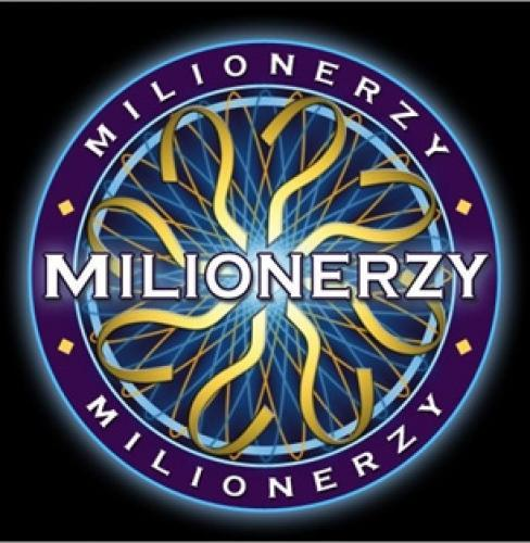 Milionerzy next episode air date poster