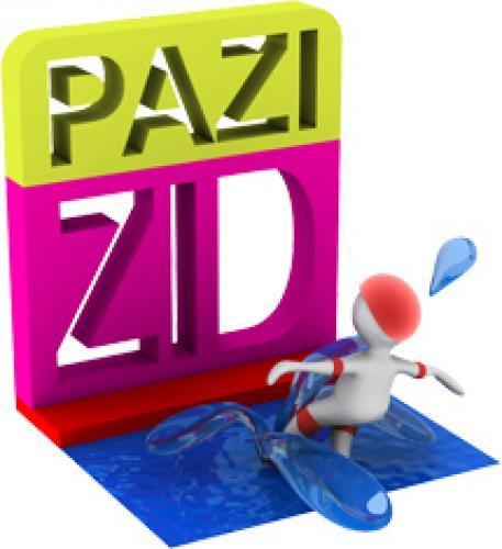 Pazi, zid! next episode air date poster