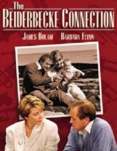 The Beiderbecke Connection next episode air date poster