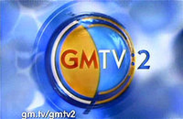 GMTV2 next episode air date poster