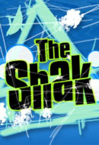 The Shak next episode air date poster