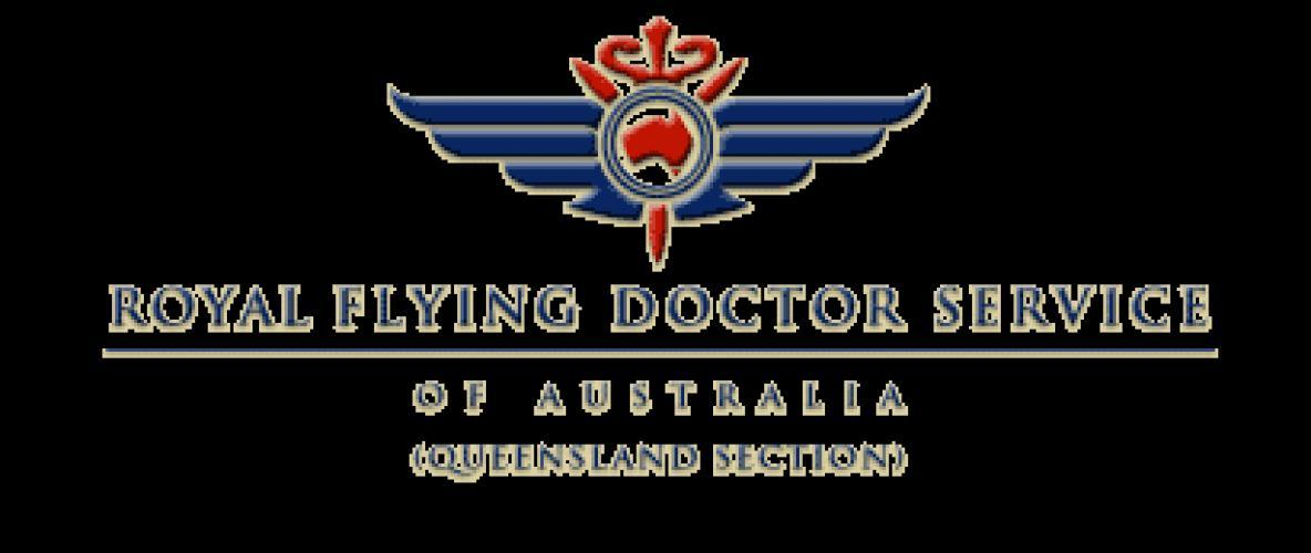 Royal Flying Doctor Service next episode air date poster