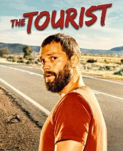 John Sergeant on the Tourist Trail next episode air date poster