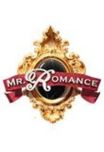 Mr. Romance next episode air date poster