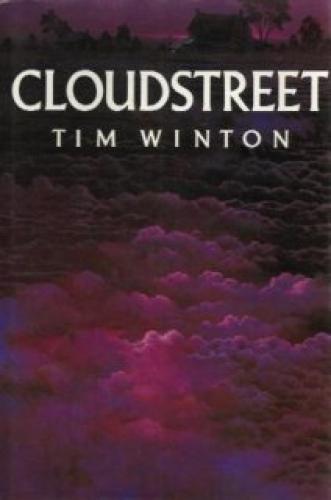Cloudstreet next episode air date poster