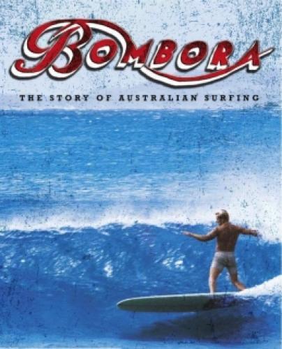 Bombora next episode air date poster
