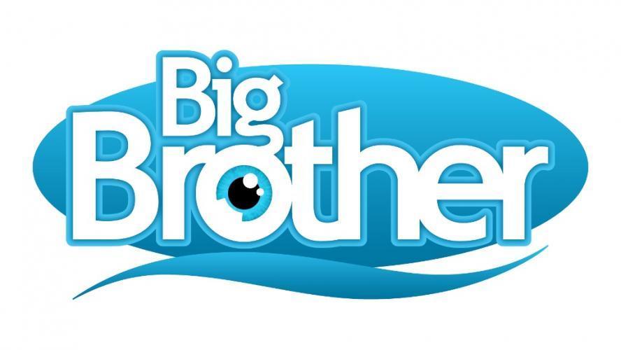 Big Brother (FI) next episode air date poster