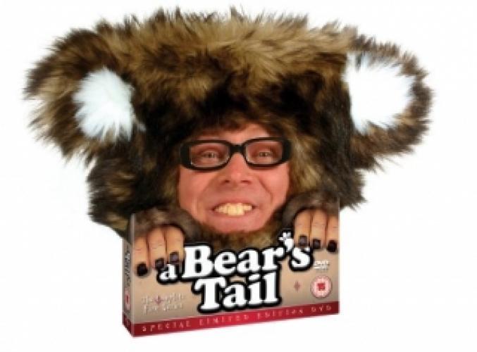 A Bear's Tail next episode air date poster