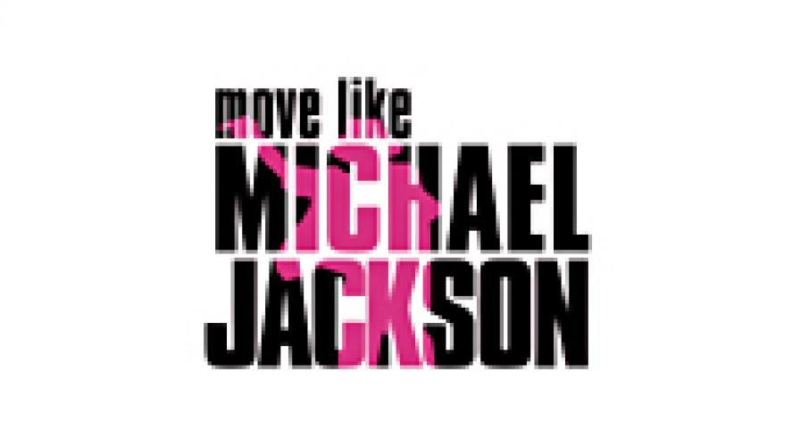 Move Like Michael Jackson next episode air date poster