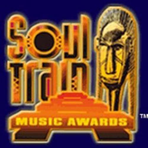 Soul Train Music Awards next episode air date poster