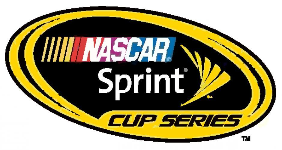 Quest for the NASCAR Sprint Cup next episode air date poster