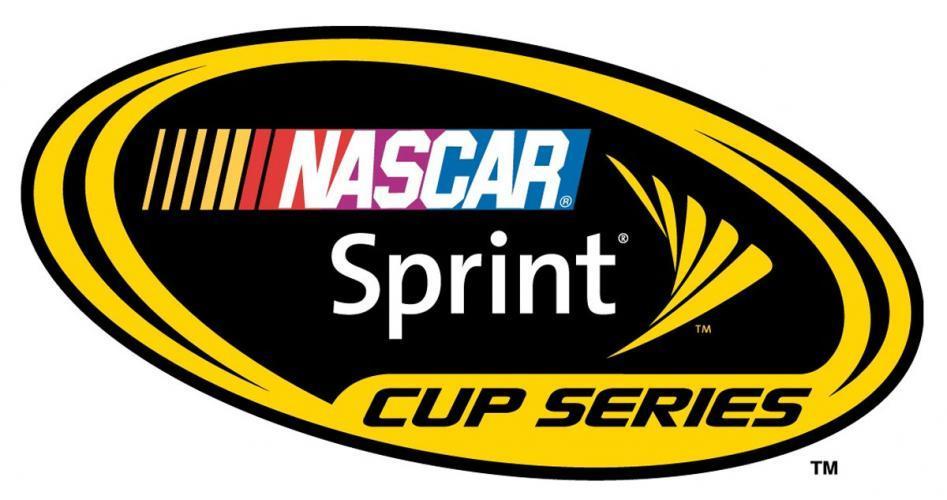 NASCAR Sprint Cup Series next episode air date poster