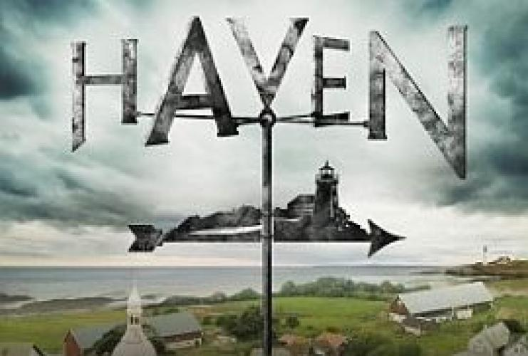Haven next episode air date poster