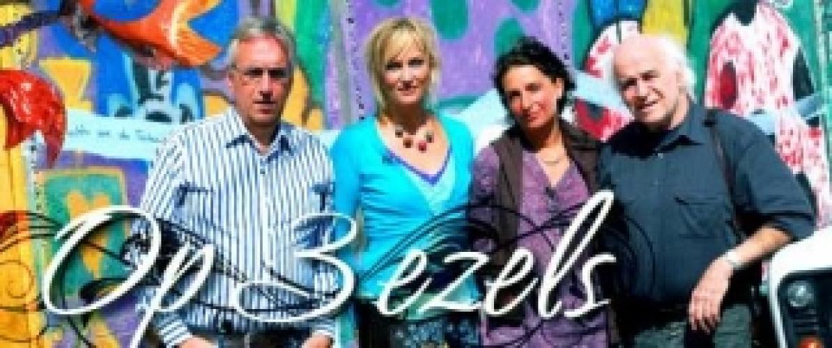 Op 3 ezels next episode air date poster