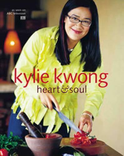 Kylie Kwong: Heart and Soul next episode air date poster