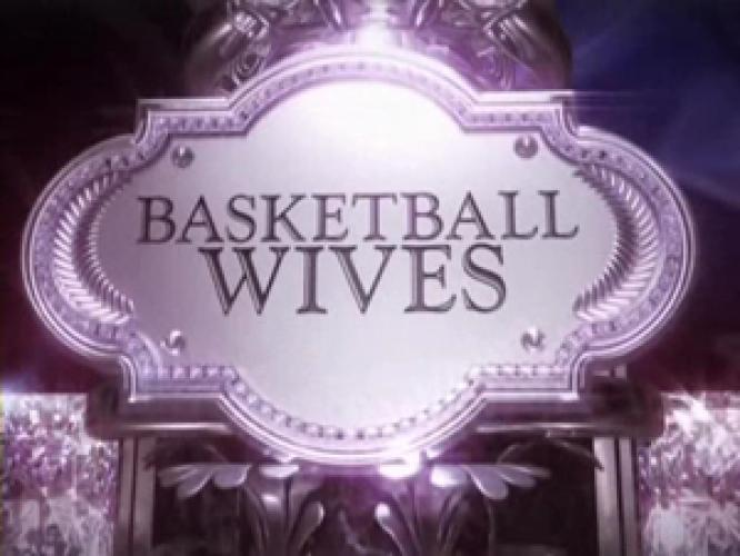 Basketball Wives next episode air date poster