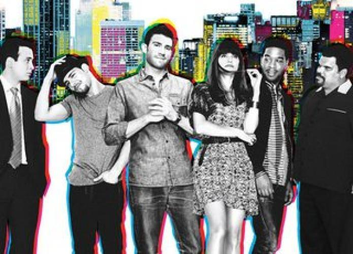 How to Make It in America next episode air date poster