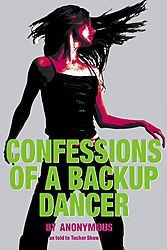 Confessions of a Backup Dancer next episode air date poster