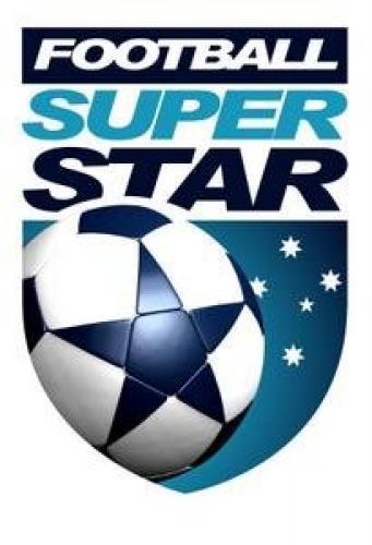 Football Superstar next episode air date poster