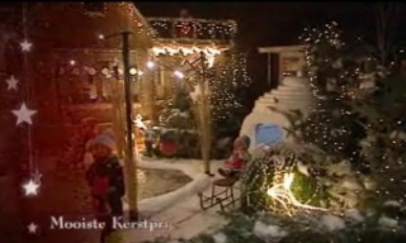 Piet en Gastons mooiste kerstprijs next episode air date poster