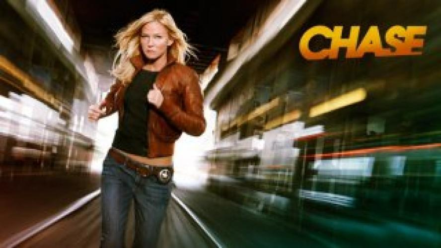 Chase next episode air date poster