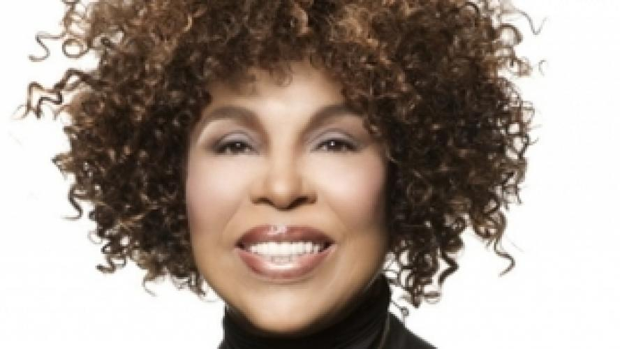 Killing Me Softly: The Roberta Flack Story next episode air date poster