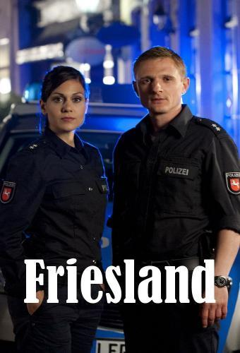 Friesland next episode air date poster