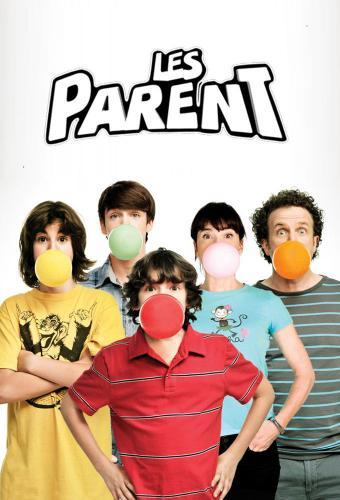Les Parent next episode air date poster