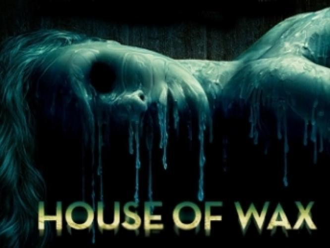 Movie Life: House of Wax next episode air date poster