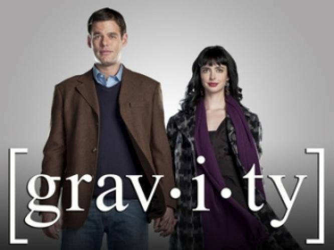 Gravity next episode air date poster