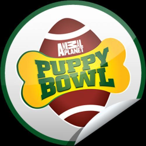 Puppy Bowl next episode air date poster