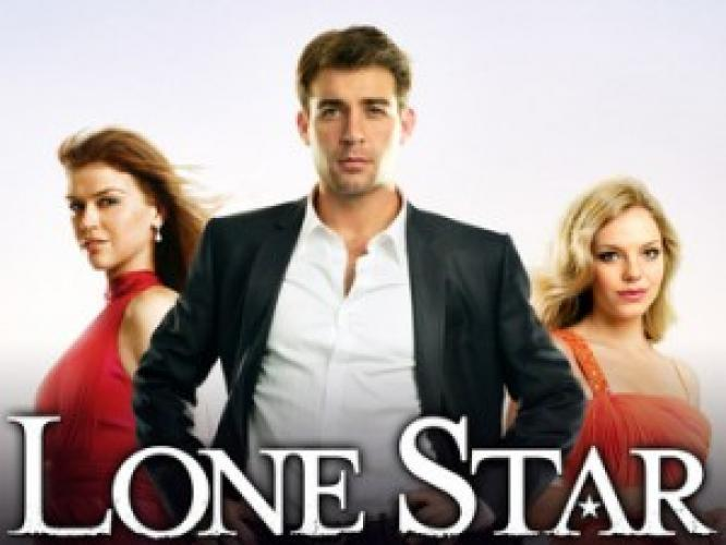 Lone Star next episode air date poster