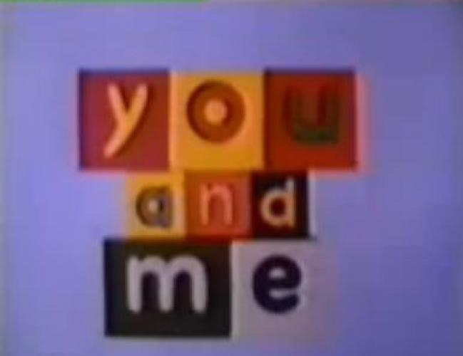 You and Me and He next episode air date poster