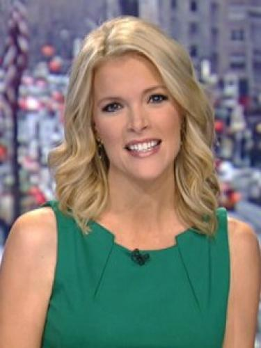 America Live with Megyn Kelly next episode air date poster