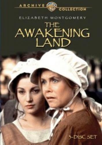 The Awakening Land next episode air date poster