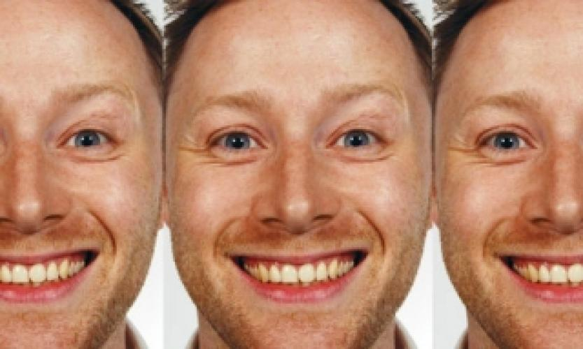 Limmy's Show next episode air date poster