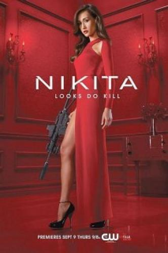 Nikita next episode air date poster