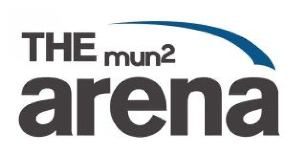 mun2 Sports Arena next episode air date poster