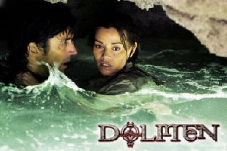 Dolmen next episode air date poster