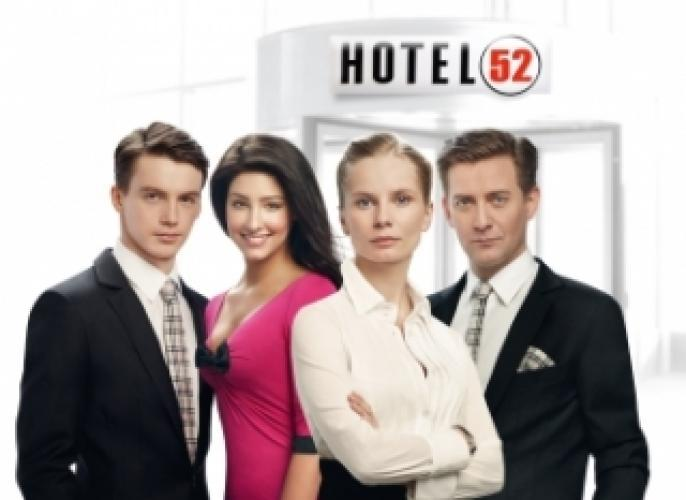 Hotel 52 next episode air date poster