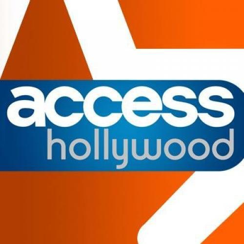 Access Hollywood next episode air date poster