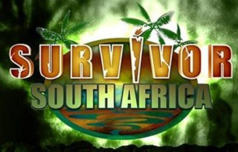 Survivor (SA) next episode air date poster