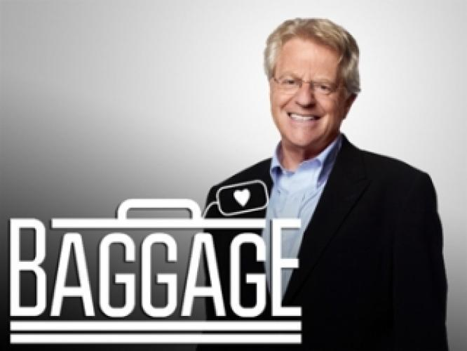 Bagage dating show