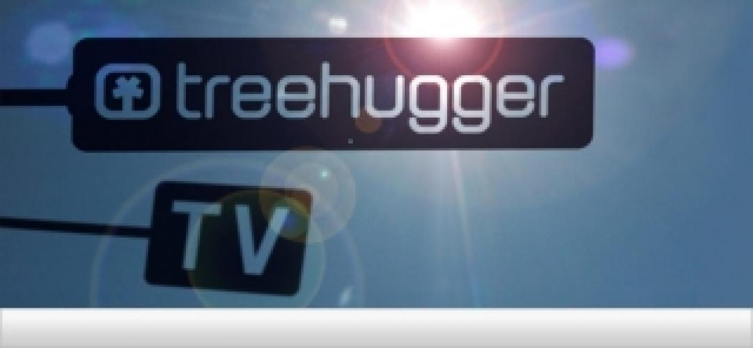 Treehugger tv next episode air date countdown Better homes and gardens episode last night