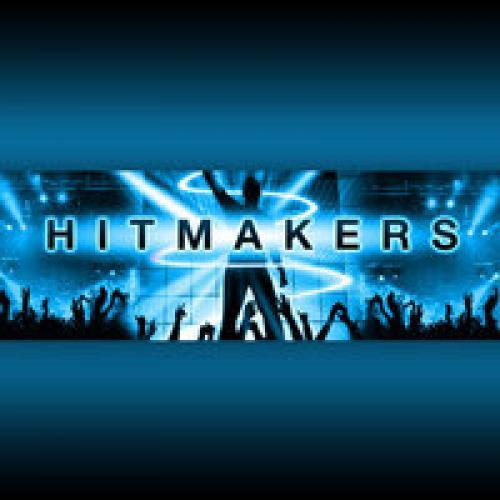 Hitmakers next episode air date poster