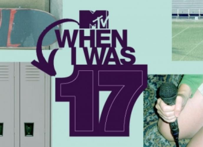 When I Was 17 next episode air date poster