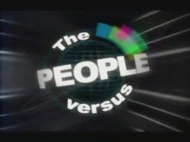 The People Versus next episode air date poster